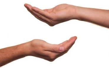 Legge anti-sprechi: vantaggi su fisco e Tari