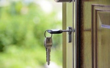 Bonus prima casa: lo spostamento della sede di lavoro