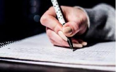 Come denunciare una firma falsa