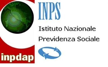 Ricongiunzione Inps Inpdap, quanto costa?