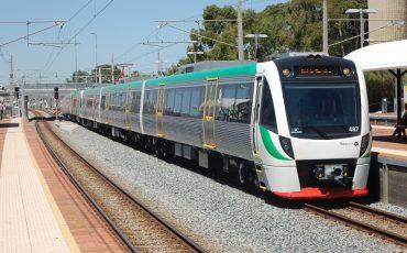 Treni regionali: i biglietti hanno una scadenza?