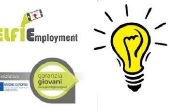 Bando Selfiemployment, contributi a tasso zero più facili da ottenere