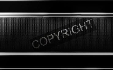 È legale il sito che raccoglie solo link a siti esterni pirata?