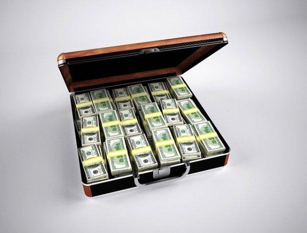 Pensione, cumulo Inps-cassa professionale, quando è possibile?