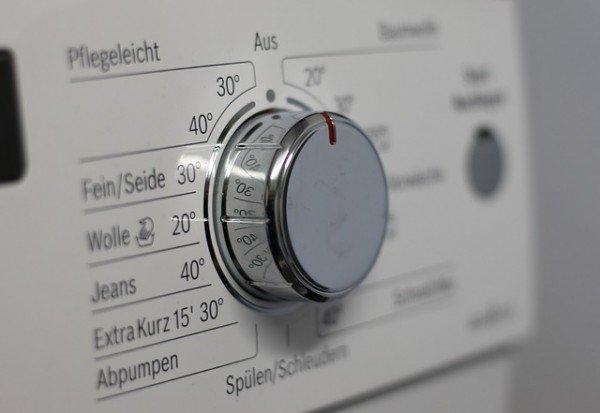 Lavatrici e lavastoviglie: tutela per chi acquista