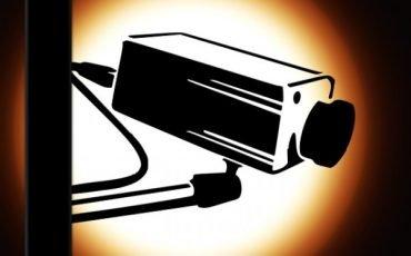 Telecamere in presenza dei dipendenti: quando è possibile