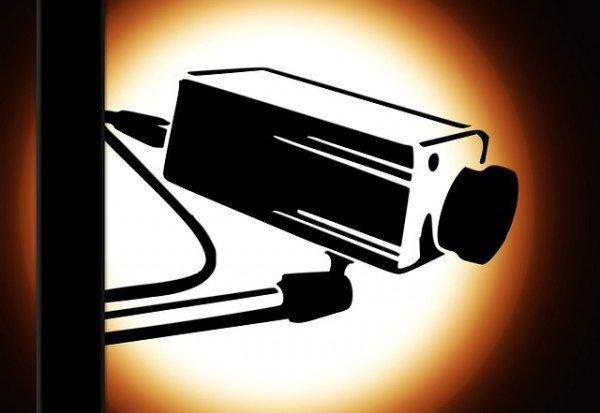 Spese videosorveglianza in condominio: a chi spettano?