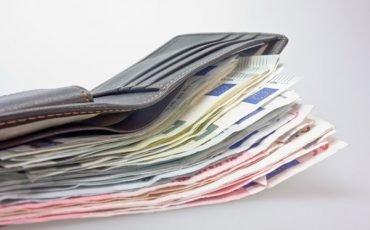 Se perdo il portafoglio a chi posso rivolgermi?