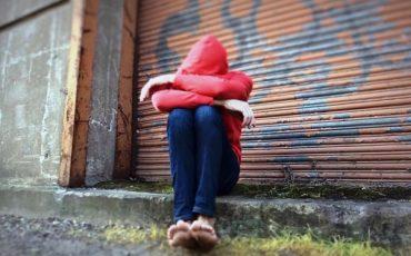 Stalking: reato anche se la vittima non cambia abitudini di vita