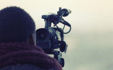 Come allegare video alla querela