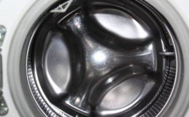 Lavastoviglie e lavatrici vecchie: come si smaltiscono?
