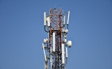 Danni da antenne telefoniche: come difendersi