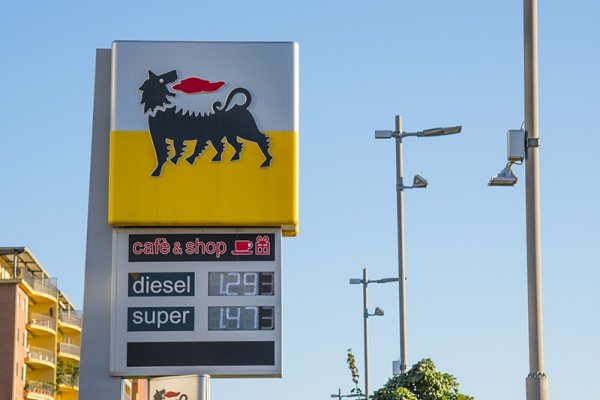 Professionisti, come scaricare le spese per il carburante