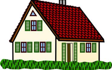 Come comprare immobili senza soldi - Comprare casa senza rischi ...