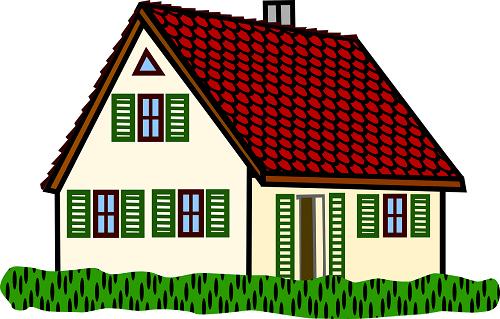 Come comprare immobili senza soldi?