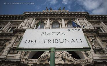 Avvocati, la liquidazione simbolica delle spese lede il decoro della professione