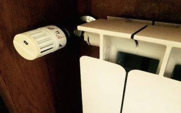Contabilizzatori di calore: quando non sono obbligatori?