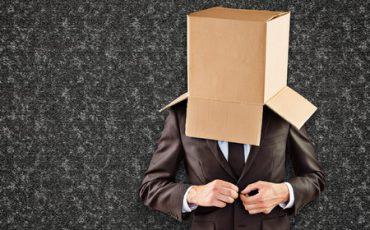 Denuncia anonima: cosa rischio?