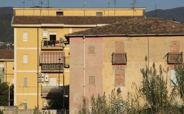 Appartamento disabitato: c'è violazione di domicilio?