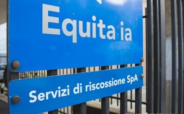 Chiusura Equitalia: aumenta la possibilità di non pagare le cartelle