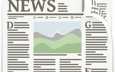 Ddl editoria: soldi a testate piccole, tetto a stipendi Rai