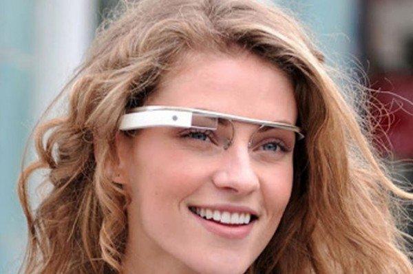 Che fine hanno fatto i Google Glass?