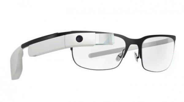 google-glass-3