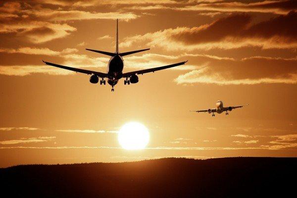 Acquisto biglietti aerei on line: attenzione ai sovraprezzi illegittimi