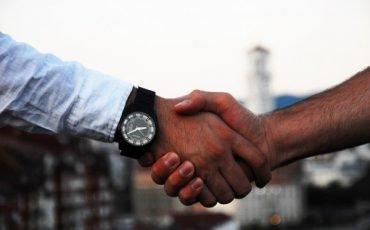 Statali, stabilizzazione per tutti, dipendenti e collaboratori
