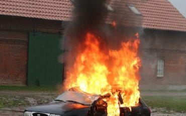 Assicurazione auto: quali garanzie accessorie conviene fare?