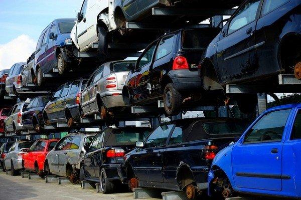 Auto a km 0: quale garanzia?