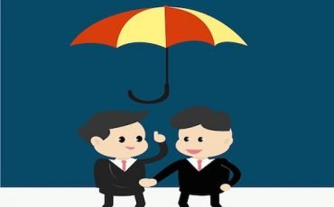 Entro quando l'avvocato deve avere l'assicurazione obbligatoria?