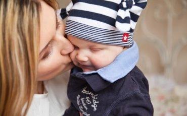 Neonato non sano: posso essere risarcito?