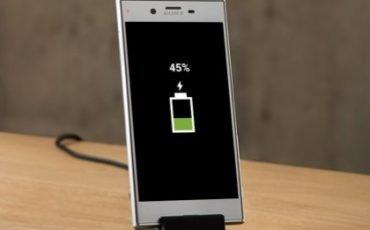 Come ottimizzare la durata della batteria ricaricabile