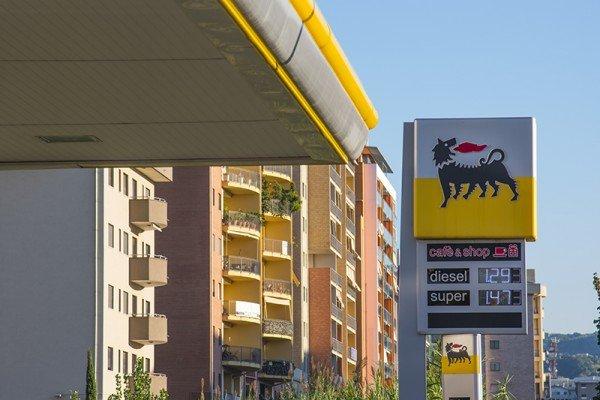 Carburante sbagliato: chi paga i danni?