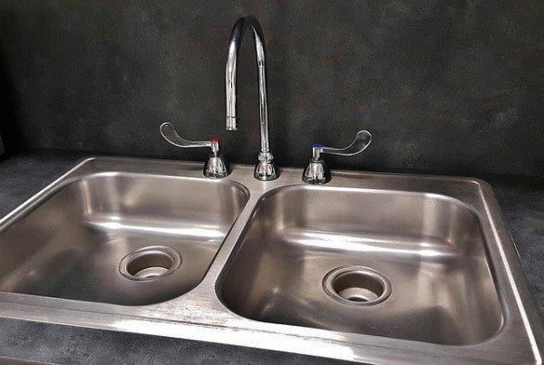 Se manca l'acqua posso ridurre l'affitto?