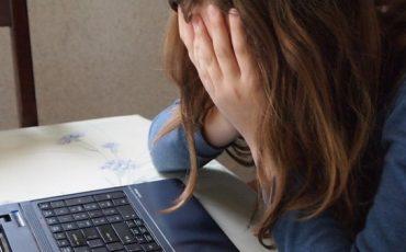 Bullismo: scuola e genitori del minore pagano i danni