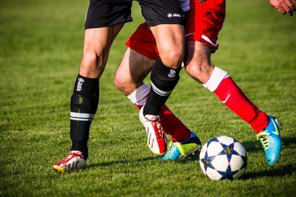 Sponsorizzazione attività sportive: spese deducibili?