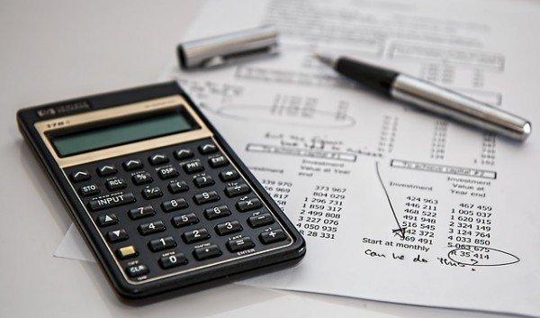 Pensione con cumulo dei contributi, come si calcola?