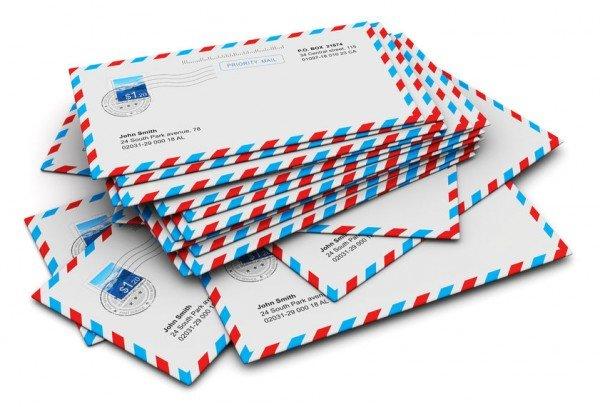 Cartelle di pagamento notificate online: contribuenti all'oscuro