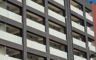 Regolamento di condominio obbligatorio per chi compra casa?