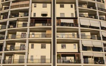 Il compenso dell 39 amministratore di condominio for Compiti dell amministratore di condominio
