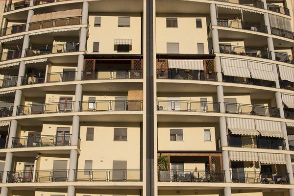 Condominio: quando serve la maggioranza