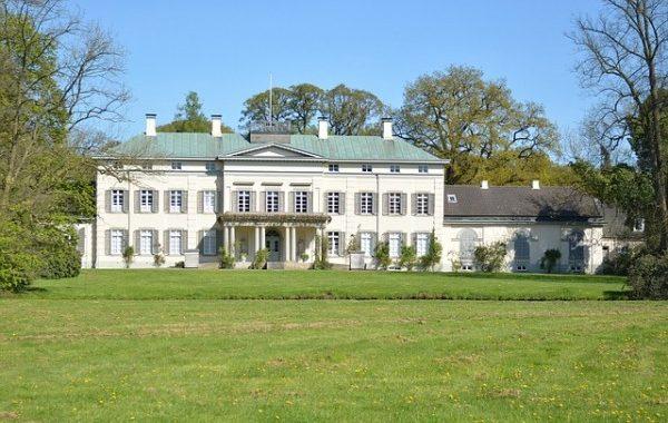 Agevolazioni prima casa obbligo residenza per entrambi i coniugi - Residenza prima casa ...