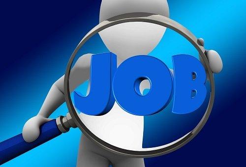 Ufficio Del Lavoro In Nero : Contratto di lavoro non comunicato al centro impiego: rischi