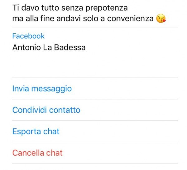 chat_1