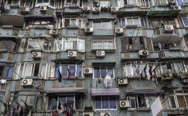 Rumori molesti in condominio, che prevede la legge?