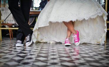 Congedo per matrimonio: senza comunicazione licenziamento nullo