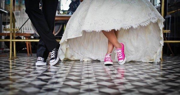 Cos'è il matrimonio simulato