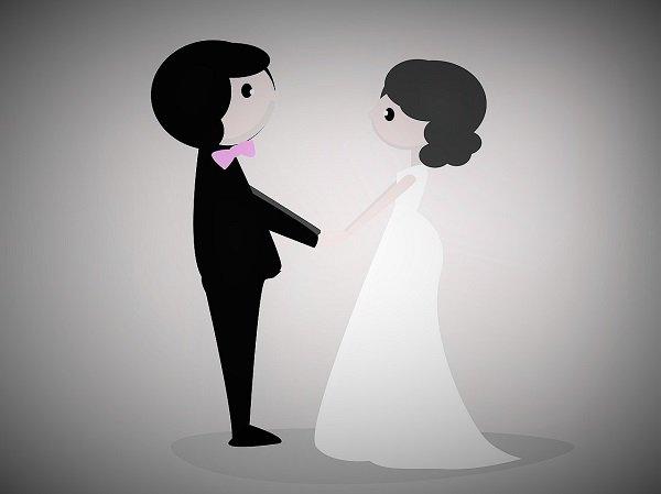 Furto e truffa al coniuge non sono reato